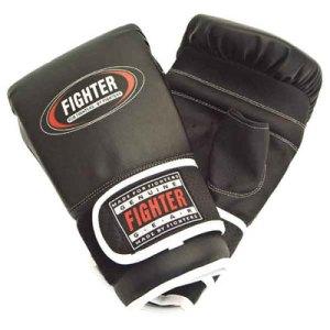 boxhandskar